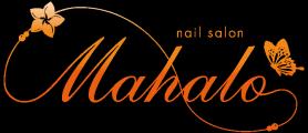 Nailsalon Mahalo